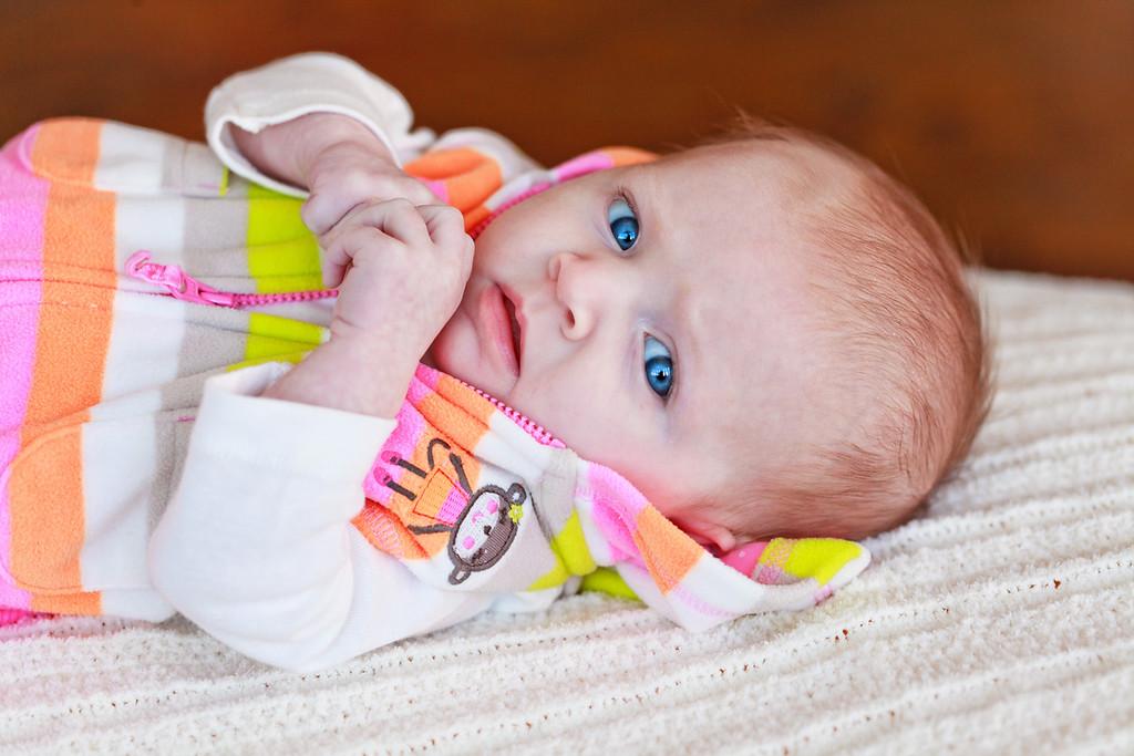 Katelyn 3 Months-16