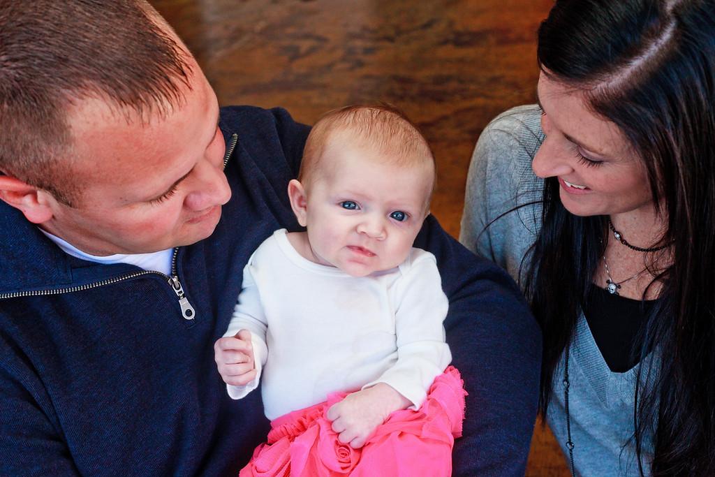 Katelyn 3 Months-9