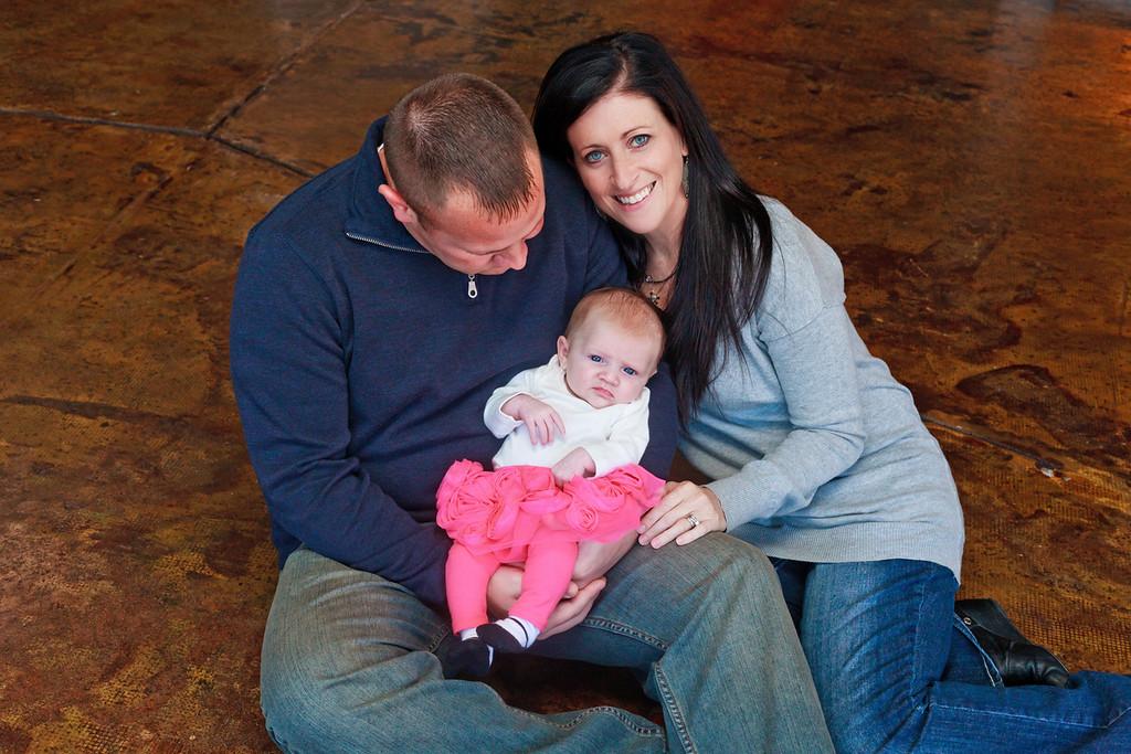 Katelyn 3 Months-6