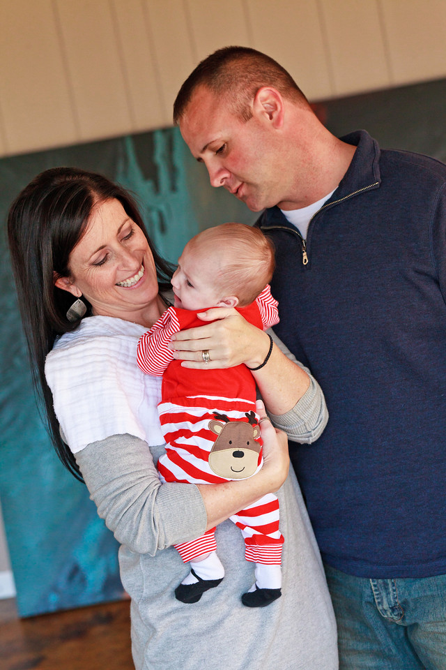Katelyn 3 Months-29