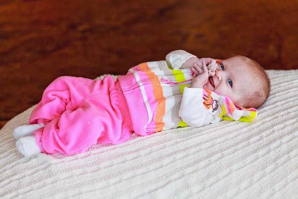 Katelyn 3 Months-13