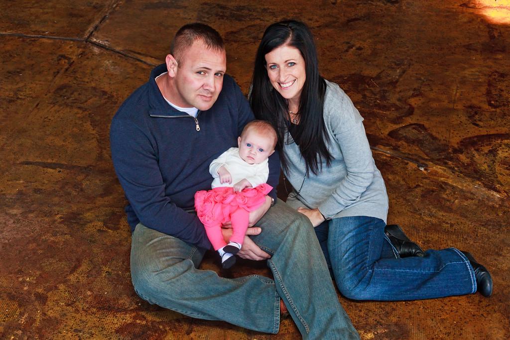 Katelyn 3 Months-7