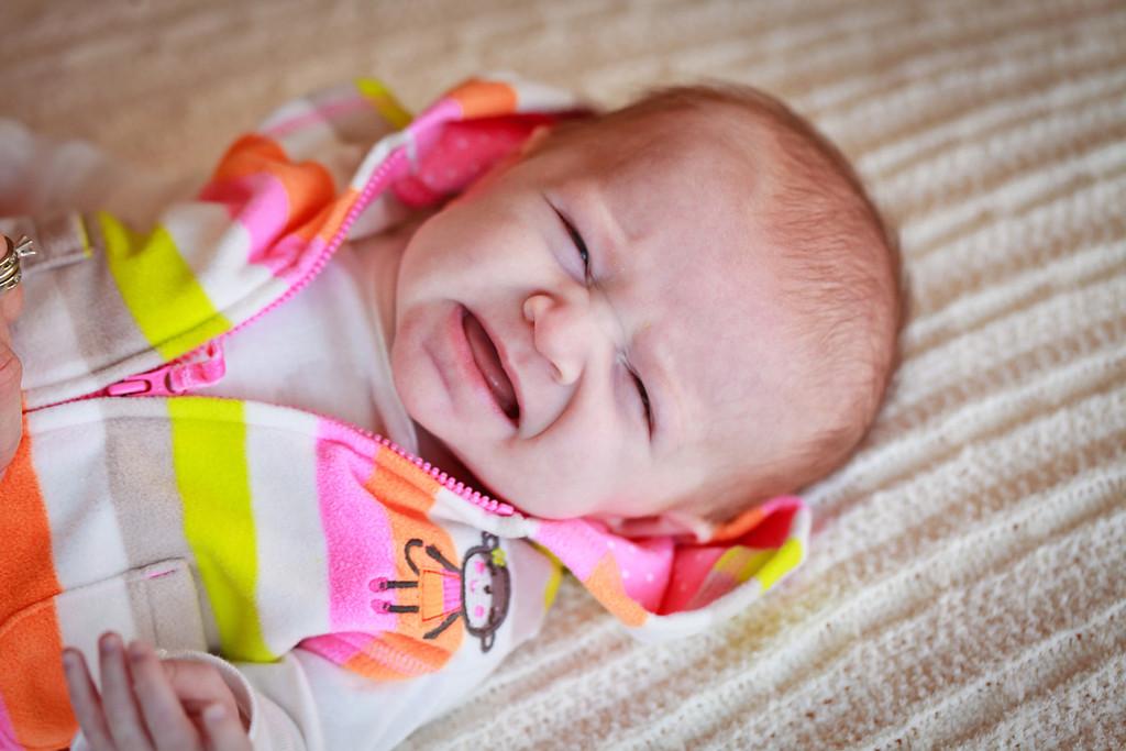 Katelyn 3 Months-18