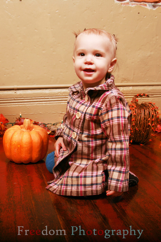 20081023_Lilly_0026