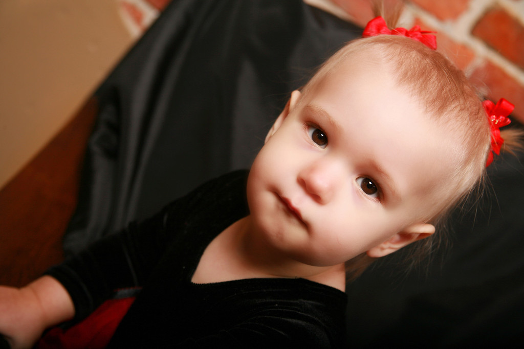 20081023_Lilly_0194