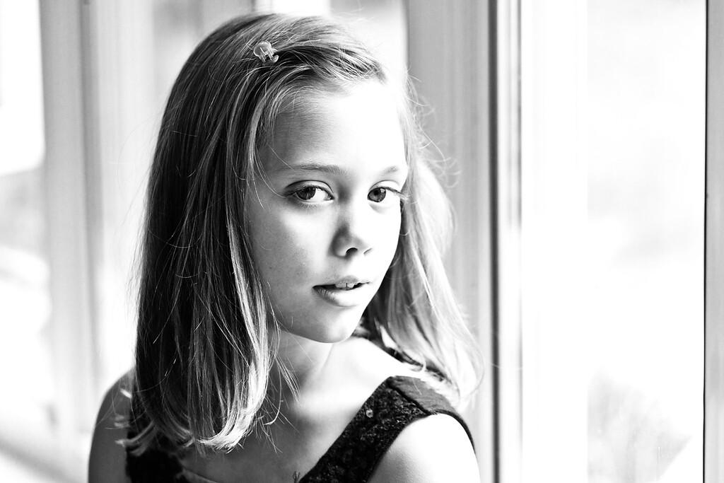 Lilly 10-2012-25b&w
