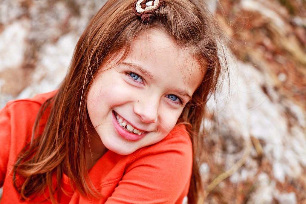 Mary 11-2011-32