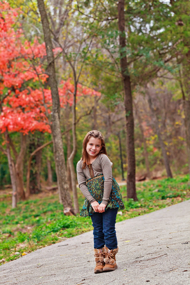 Mary 11-2011-9
