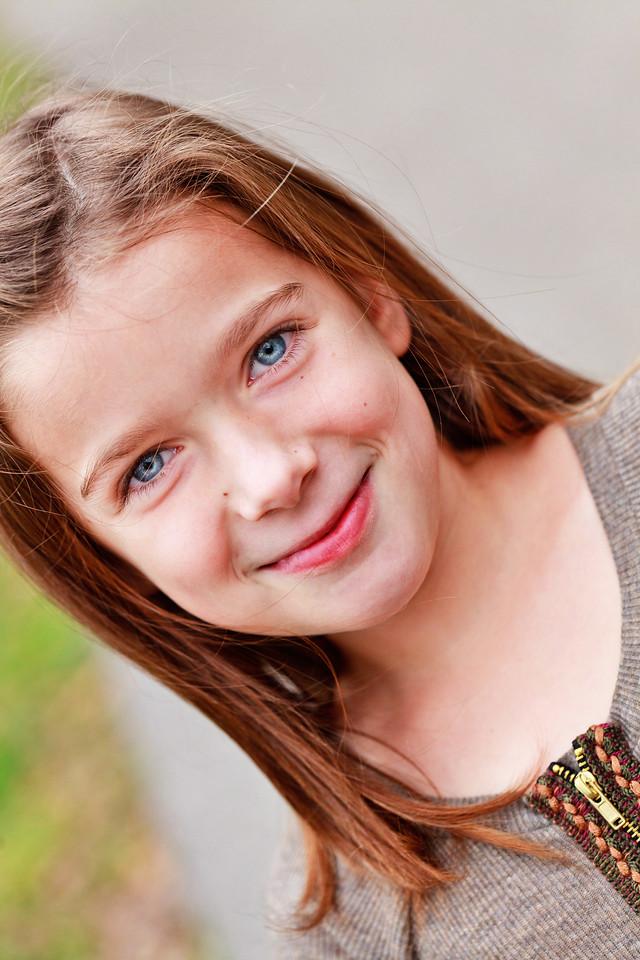 Mary 11-2011-17
