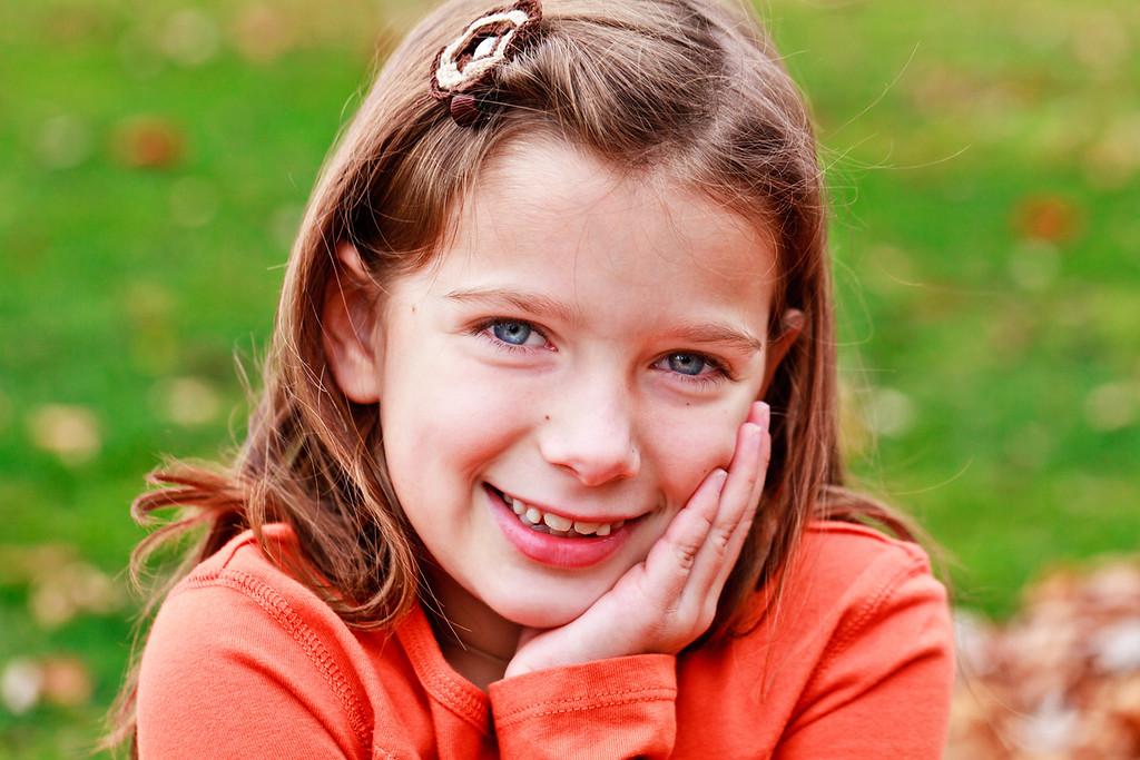 Mary 11-2011-20