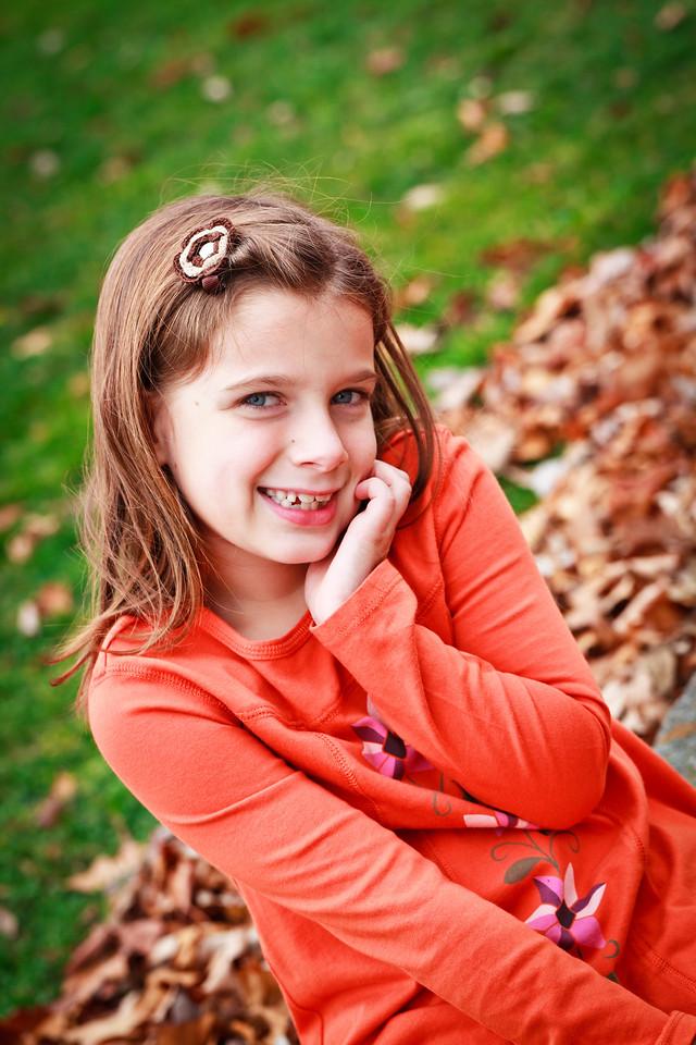 Mary 11-2011-21