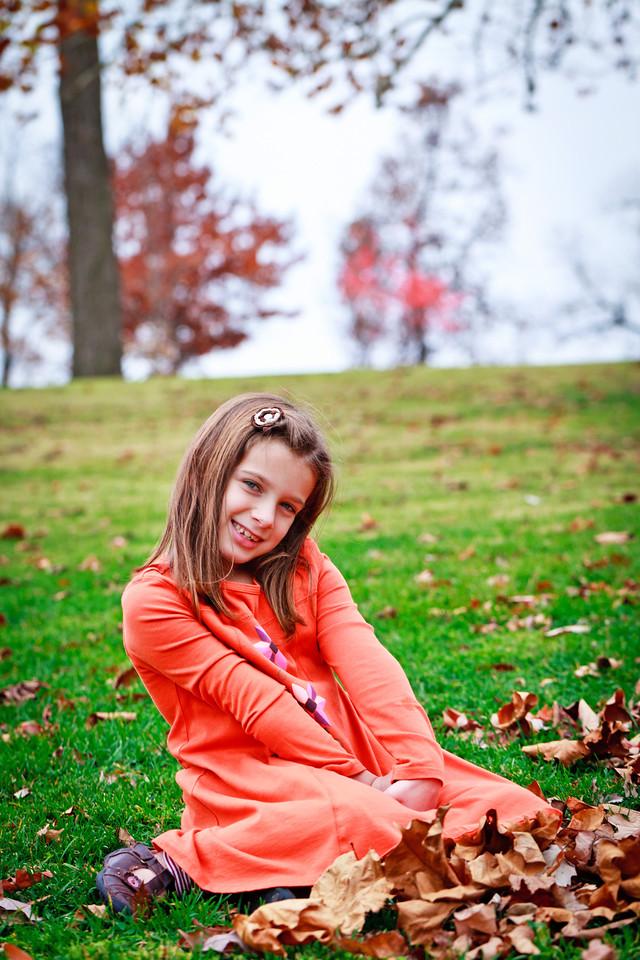 Mary 11-2011-30