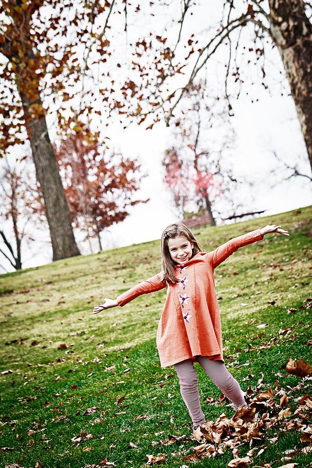 Mary 11-2011-28lightenup
