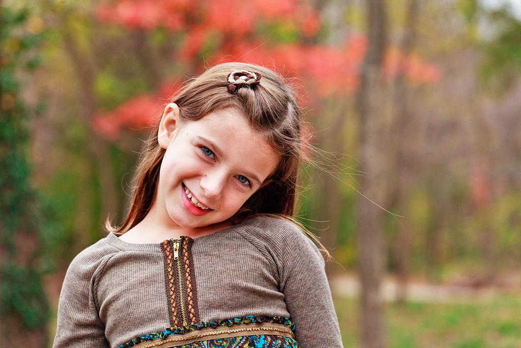 Mary 11-2011-11