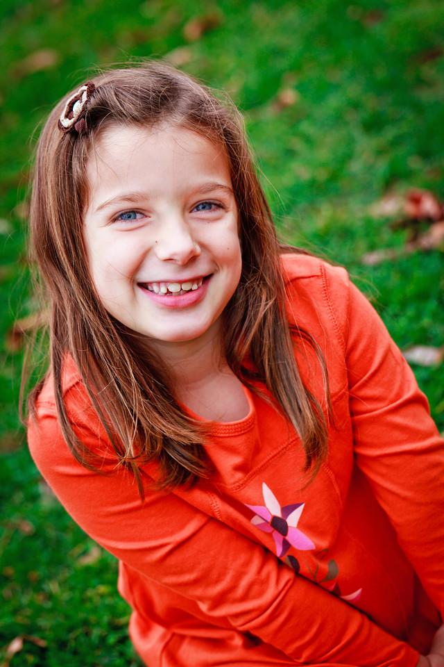 Mary 11-2011-31