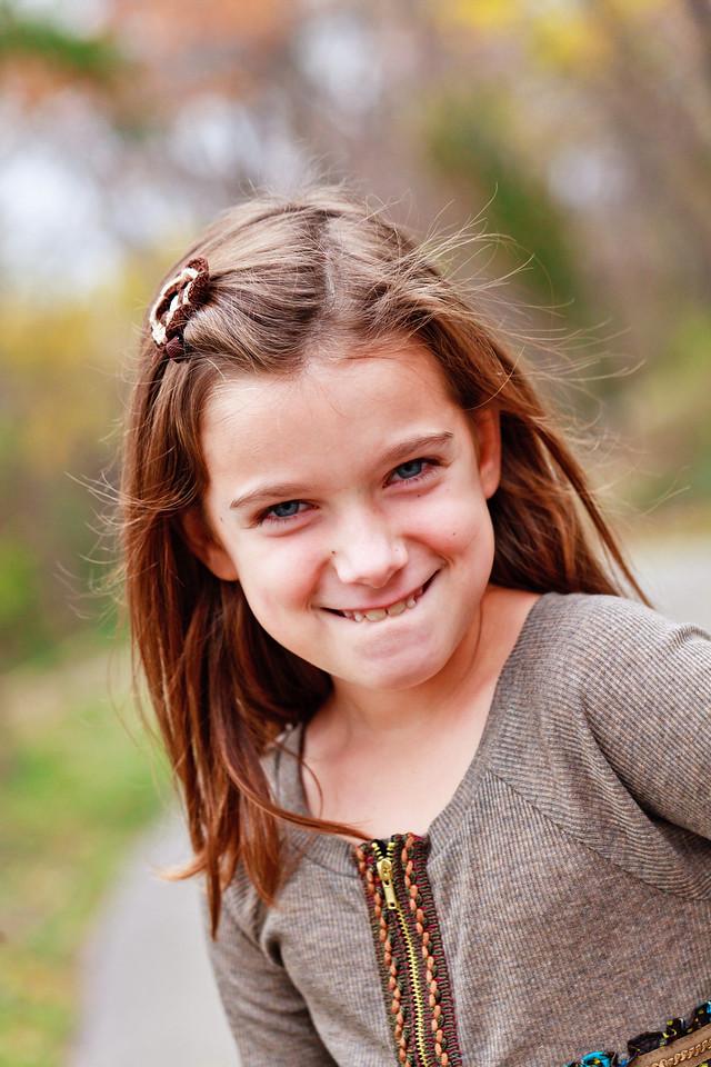 Mary 11-2011-14