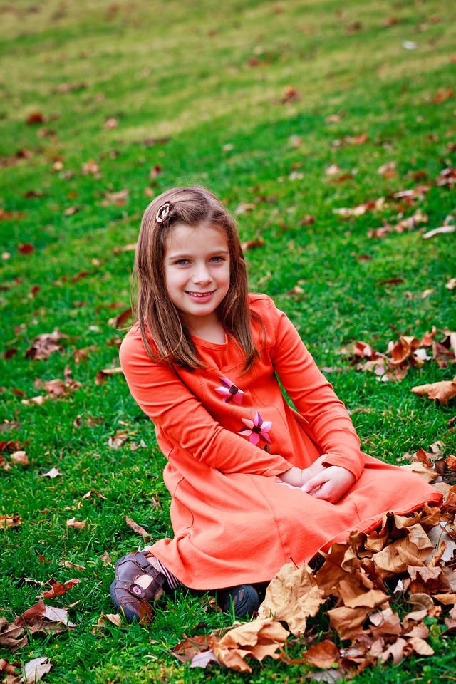 Mary 11-2011-29