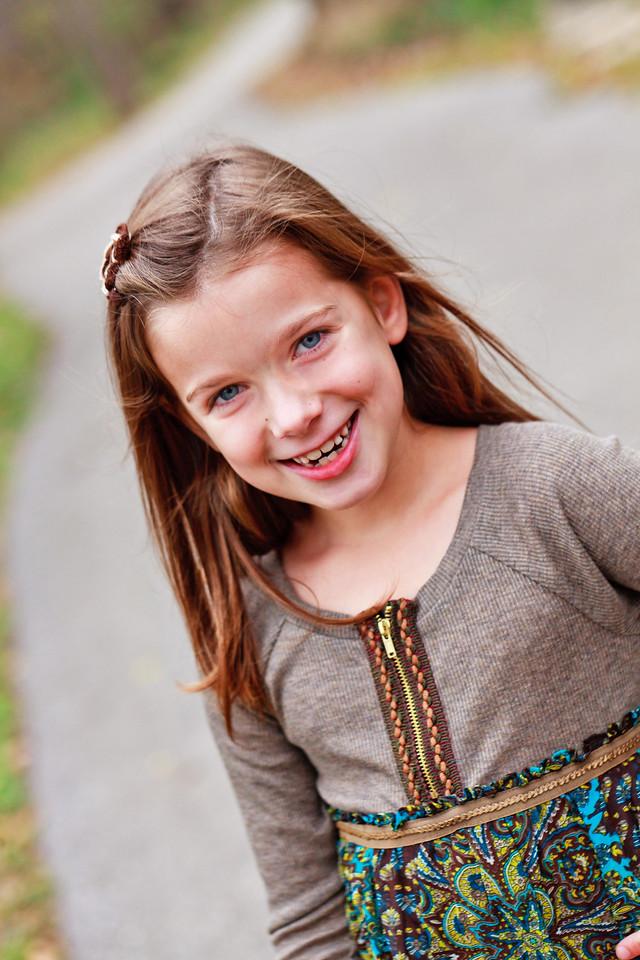 Mary 11-2011-15