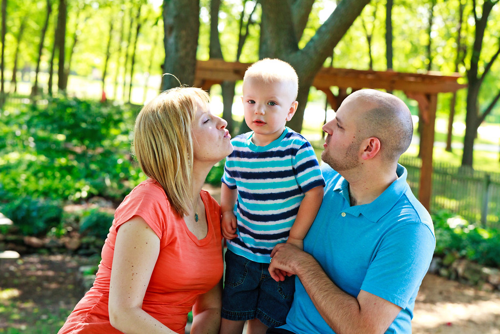 Miles and Family 8-2011-6