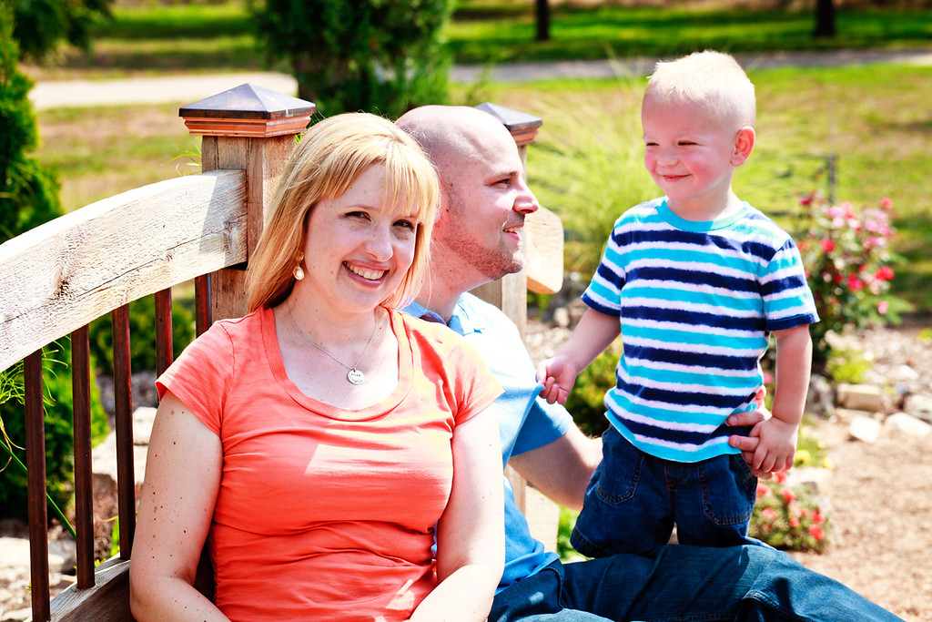 Miles and Family 8-2011-28
