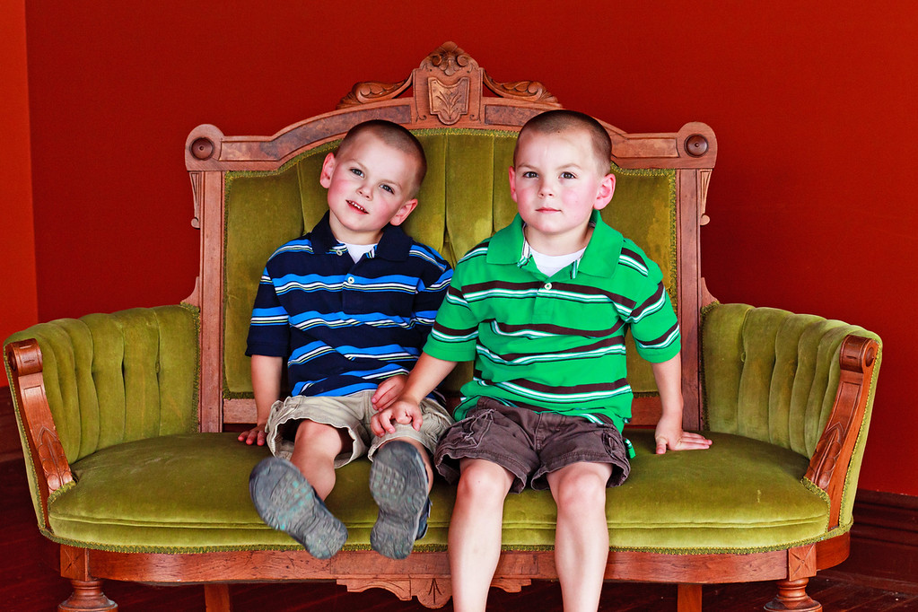 Patrick and Connor 6-25-11-32