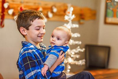 Elliot, 4 months-11