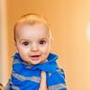 Elliot, 4 months-14