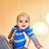 Elliot, 4 months-18