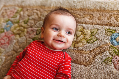 Elliot 7 months-24