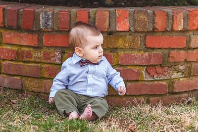 Elliot 7 months-2