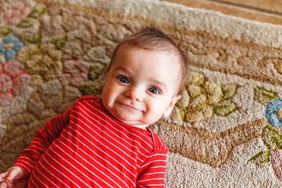 Elliot 7 months-21