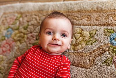 Elliot 7 months-25