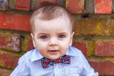 Elliot 7 months-3