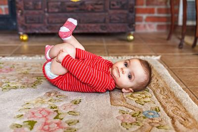 Elliot 7 months-20