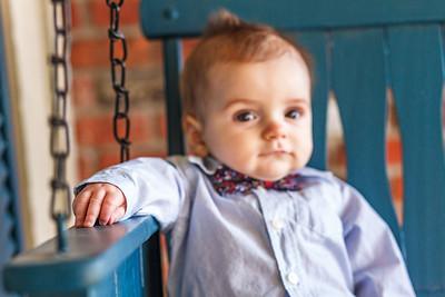 Elliot 7 months-15