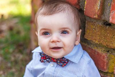 Elliot 7 months-4