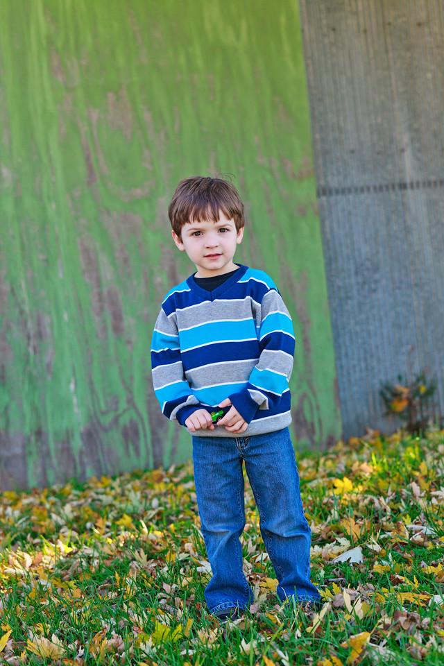 Quentin 11-2012-1