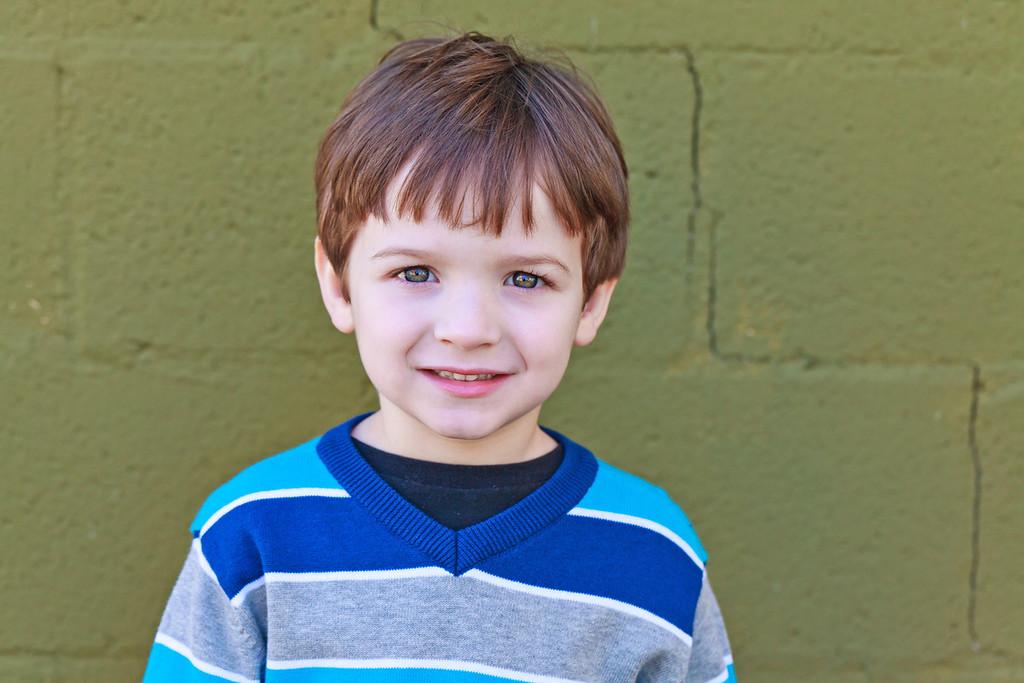 Quentin 11-2012-4