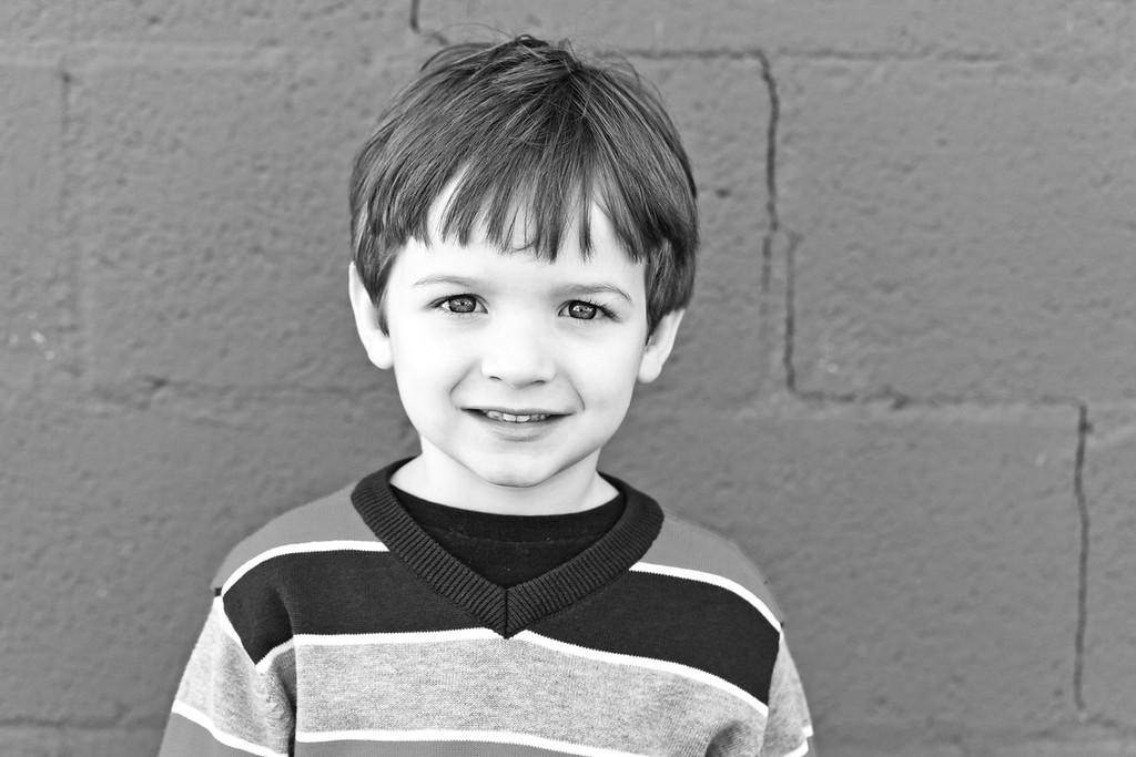 Quentin 11-2012-4b&w