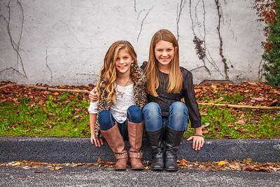 Williams Kids 2013-28