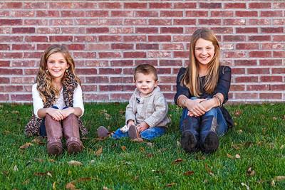 Williams Kids 2013-5