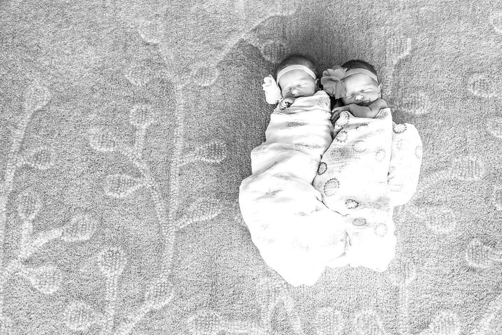 Wright Twins-23b&w