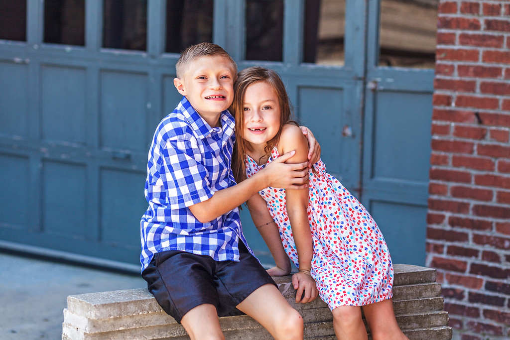 Zachary & Olivia-38