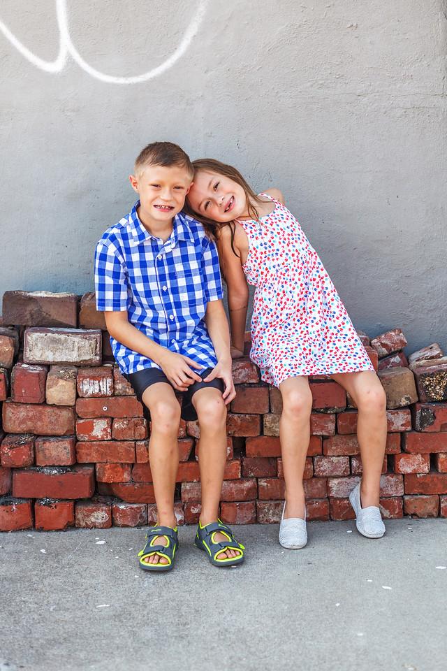 Zachary & Olivia-25