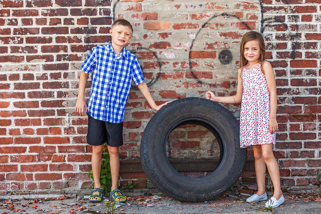 Zachary & Olivia-27