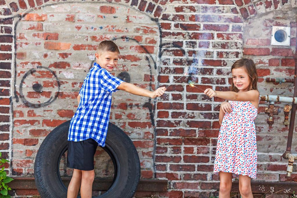 Zachary & Olivia-31
