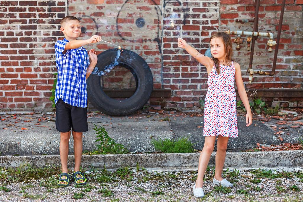 Zachary & Olivia-33