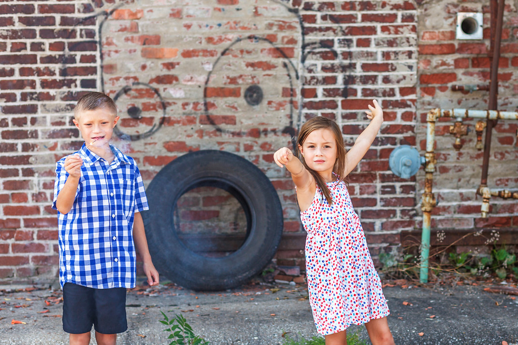 Zachary & Olivia-34