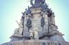 Columna de Colón