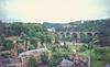 Aqueducto de Luxemburgo